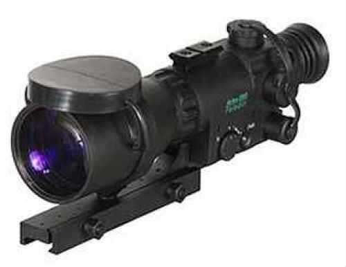 ATN MK350 Guardian 1 Scope NVWSM35010