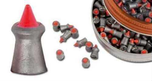 Gamo Red Fire Pellets .177 150/Tin
