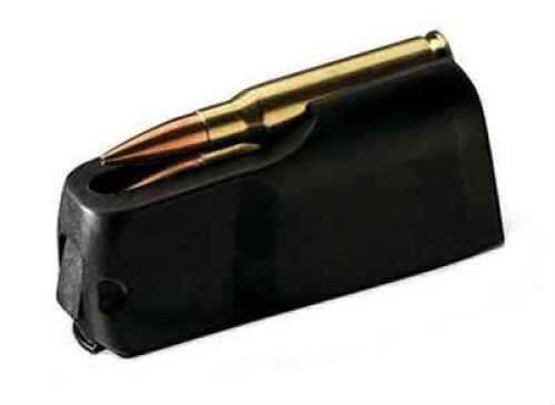 Browning X-Bolt Magazine 22-250 Remington 112044009