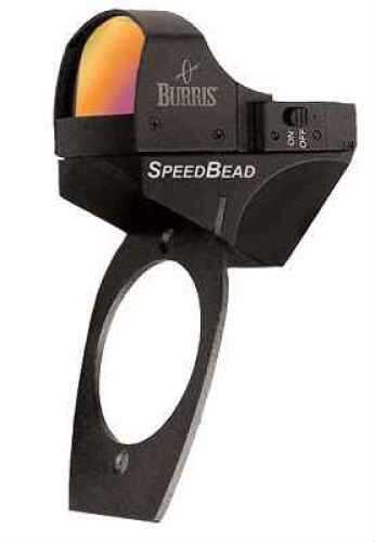 Burris Speed Bead Combo Remington 870 12 Gauge 300245