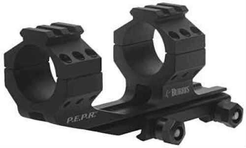 Burris AR-PEPR Scope Mount 30mm/Picatinny Tops 410341