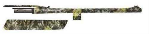 "Winchester SX3 12 Ga. 3"" Mossy Oak Break-Up Barrel With Forearm/Cantilever Scope Mount Md: 611107340"