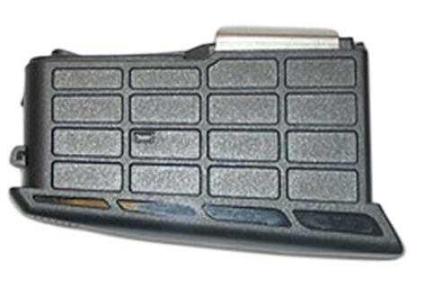 Sako S5c60384 A7 308 Winchester/7.62 Nato 3 Rd Black Finish