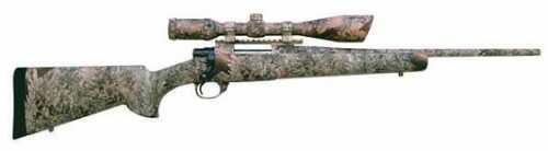 "Legacy Sports International Howa Ranchland Compact Bolt 308 Winchester 20"" King''s Desert Shado HGR36307DST"