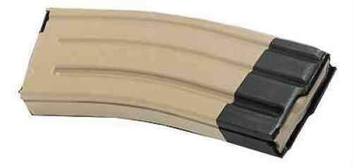 FNH USA SCAR 16S / FS2000 30 Round Magazine FDE 98880