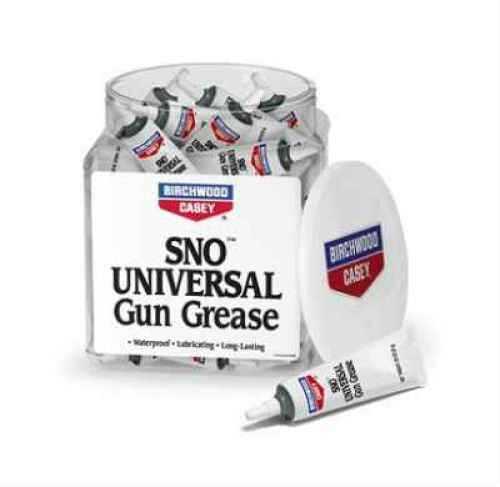 Birchwood Casey B Casey SNO Universal Gun Grease