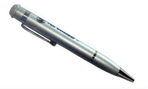 Mace Security International 3 Gram Pen Defender Pepper Spray Md: 80344
