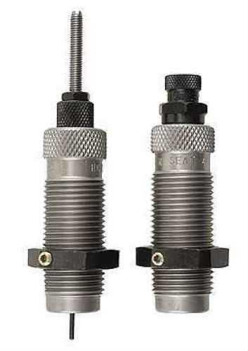 RCBS Series A Full Length Die Set .338 RCM 27301