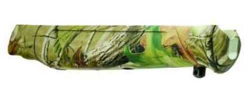 CVA Realtree All Purpose Green Centerfire Rifle Forend Md: AC31166C AC31166C