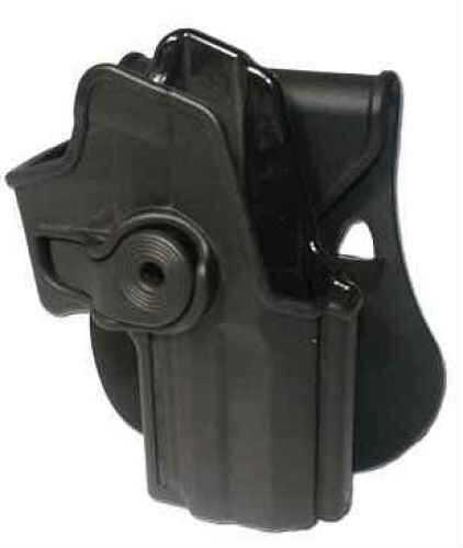 SigTac Holster H&K USP 9/40 Compact No RETENTN USP2
