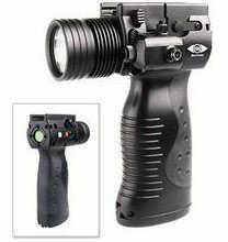 SigTac Tactical Defense Light TDL1