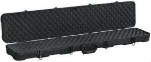 Vanguard Black Single Rifle Case Md: 62C