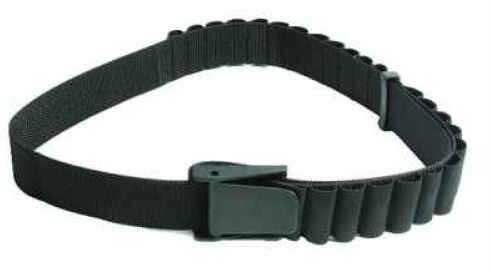 BlackHawk Products Group BlackHawk Nylon Shotgun Cartridge Belt Md: 74BC02BK