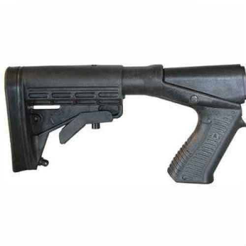 BlackHawk Products Group SpecOps NRS Stock, 12 Gauge Remington 870 K08100-C