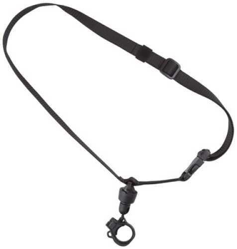 Safariland Black AR15 Nylon Sling Md: 40142 40142