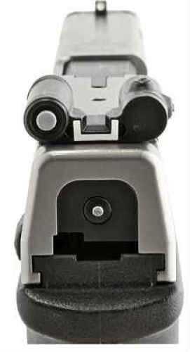 LaserLyte REAR SIGHT LASER XD/XDM RLXD