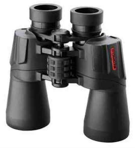 Redfield Renegade 7x50mm Porro Prism Black Binoculars 67615