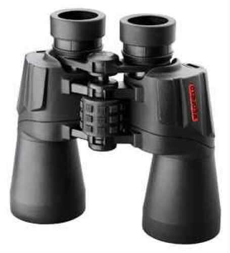 Redfield Renegade 10x50mm Porro Prism Black 67620