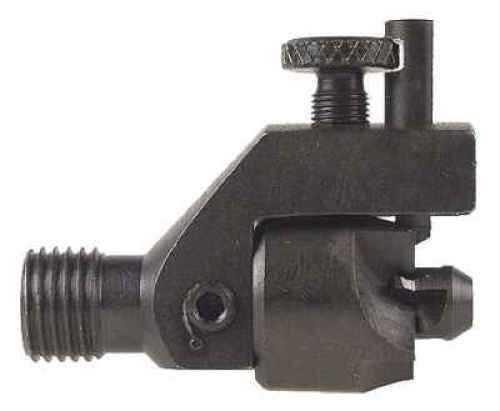 RCBS Trim Pro 3-Way Cutter .30 Cal 90284