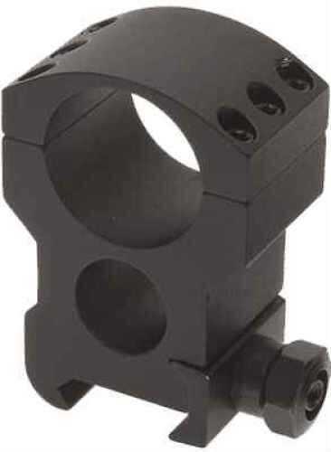 """Burris XTR Rings 30MM Ring X High 1"""", Per 1 420167"""