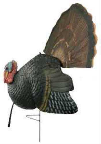 Primos Turkey Decoy Killer B 69021