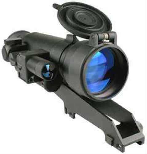 Yukon Advanced Optics Night Vision Rifle Scope 2.5x50 26014T