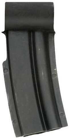 Legacy Sports International Citadel M-1911 22 Long Rifle 10 Round Black Finish PCPXMAG22