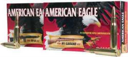 Federal Cartridge 223 Remington 55 Gr FMJ (Per 200) AEBP223B