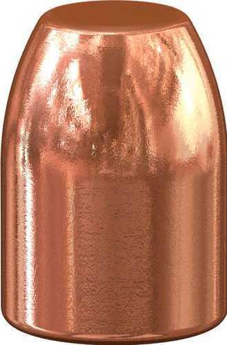 Speer Bullets, 10mm 165gr TMJ - Brand New In Package