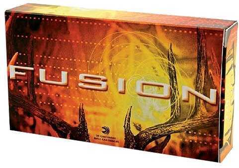 Federal FUSION 22250 55GR 20BX