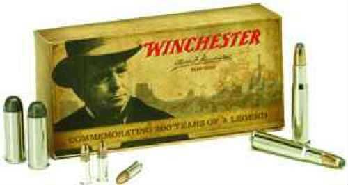 Winchester 30-30150Gr Power Point 20 Rds Ammunition X30306OFW