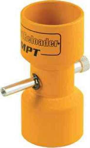 Helvetica Trading USA Smart Reloader Powder Trickler 1 VBSR0056
