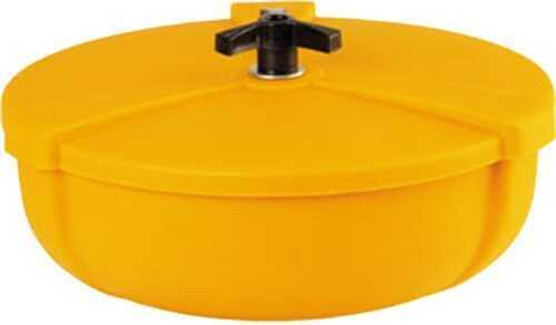Helvetica Trading USA Smart Reloader SR787 Spare Bowl Each Universal VBSR00502