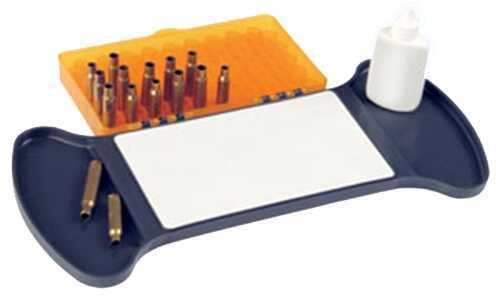 Helvetica Trading USA Smart Reloader SR104 Case Lube Pad 1 All Universal VBSR1702