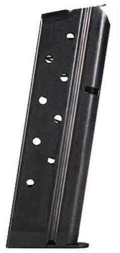Colt Government 9mmX23mm 9 Round Blue Finish SP56962B