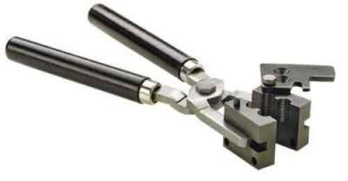 RCBS Bullet Mold Handles Md: 80025