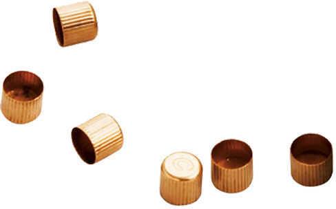 CCI 311 Muzzleloader # 11 Percussion Caps 1000Box/5Case Black Powder Solid Brass