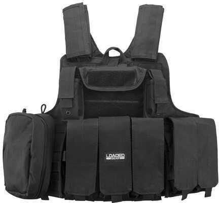 Barska Optics Barska Bi12256 VX-300 Tact Vest