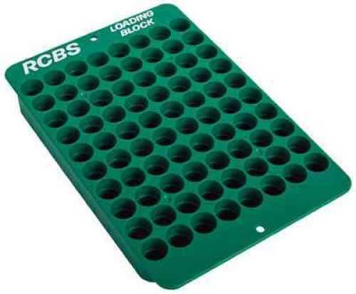 RCBS Case Loading Block Md: 9453