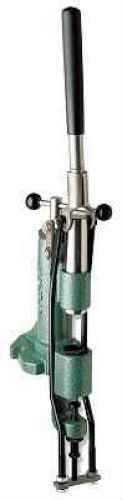 RCBS Bullet Sizer & Lubricator Md: 80040 80040