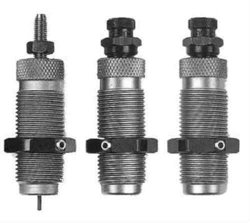 RCBS Full Length Die Set For 38-40 Winchester Md: 35605