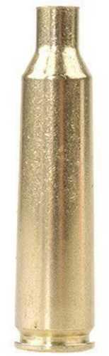Winchester Unprimed Brass 22-250 Remington (Per 100) WSC22250U