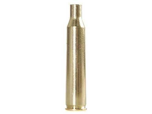 Winchester Unprimed Brass 220 Swift (Per 100) WSC220SU