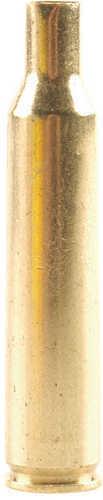 Winchester Unprimed Brass 6MM Rem WSC6MMRU