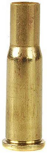 Winchester Unprimed Brass 25-20 Winchester WSC2520U