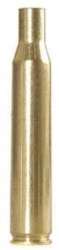 Winchester Unprimed Brass 270 Winchester (Per 50) WSC270WU