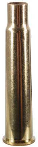 Winchester Unprimed Brass 303 British (Per 50) WSC303BU