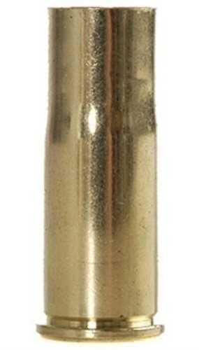 Winchester Unprimed Brass 44-40 Winchester (Per 50) WSC4440WU