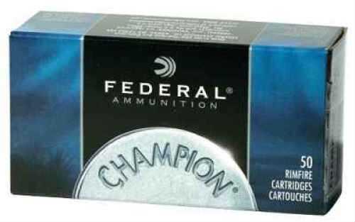 Federal Cartridge 22 Winchester Magnum 22 Win Mag,40gr Full Metal Jacket (Per 50) 737