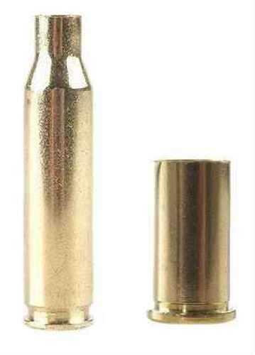 Winchester Unprimed Brass 7mm-08 Remington (Per 50) WSC708RU